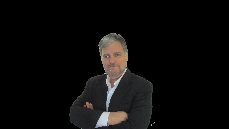 Sergio Rodz